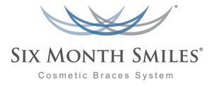 Six month smiles in London - NW1 Dental Care