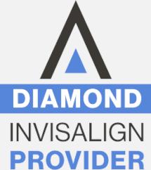 London's leading provider for Invisalign Braces treatment