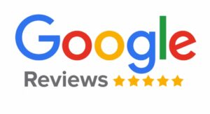 Invisalign London NW1 Dental Reviews