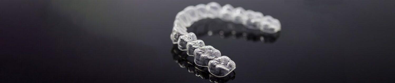 Invisalign Express or Invisalign i7 in London - NW1 Dental Care
