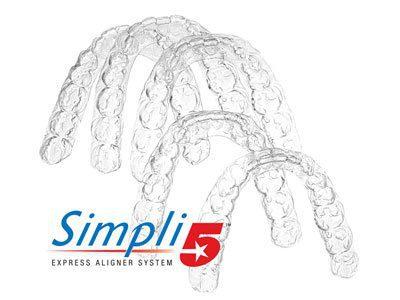 NW1 Dental Care - Simpli5 London