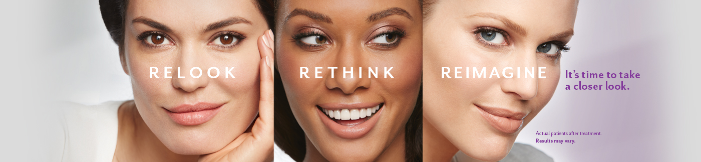 Best Botox Clinic in London - NW1 Dental Care