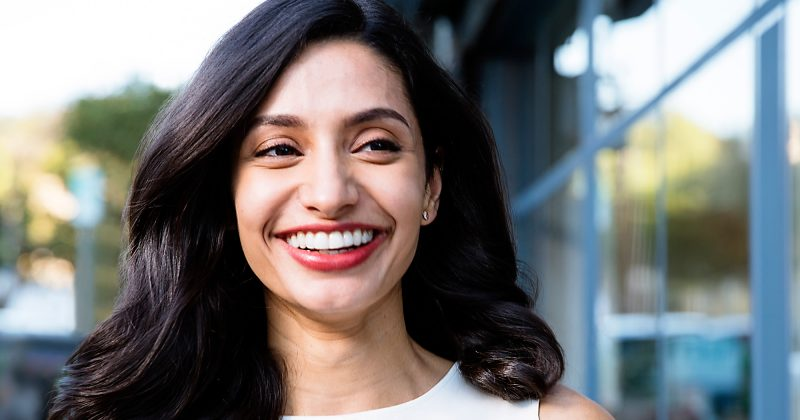 £1000 Off Invisalign treatment in London at NW1 Dental Care