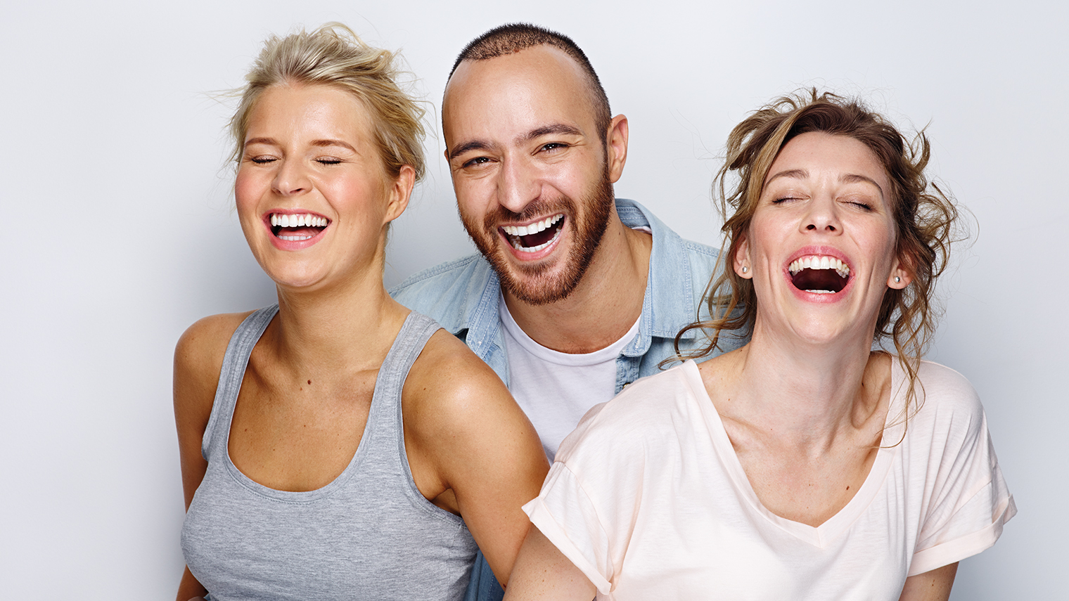 Invisalign London Special Offer - £1000 off Invisible Braces Cost UK
