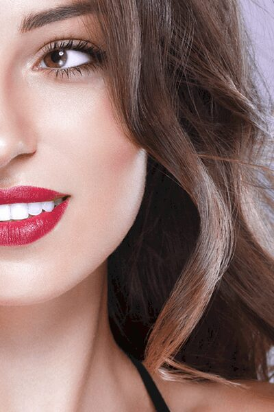 Professional Teeth Whitening London